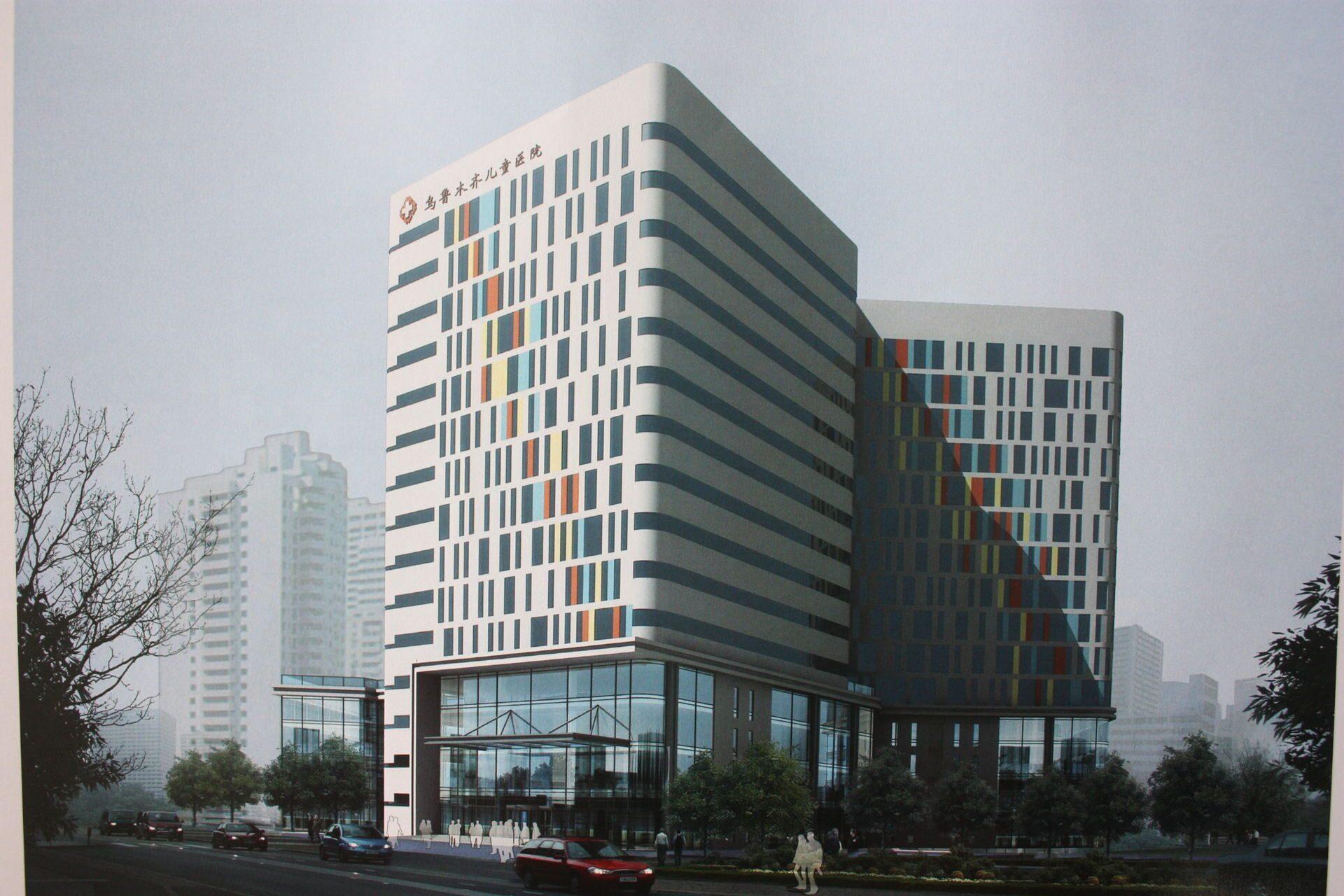 Больница на соколе в москве адрес